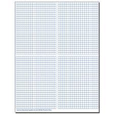 4x4 Quad Graph Paper Barca Fontanacountryinn Com