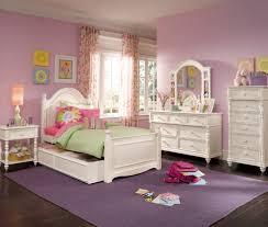 Lea Bedroom Furniture Kids Bedroom Sets Kids Bedroom Sets 10 The Appalling Kids Full