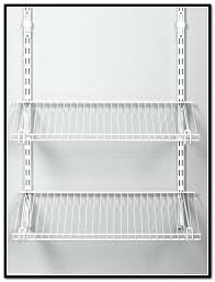 wall mounted wire shelving. Wire Wall Shelves Mounted Shelving Units Nz S