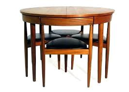 dining room table for studio apartment. full image for folding dining table small apartment medium size of smallest room studio