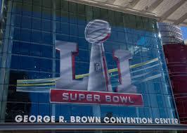 Super Bowl Roman Numerals Chart What Does Super Bowl Li Stand For Roman Numerals Have Been