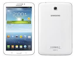 Samsung Galaxy Tab 3 7.0 inch ...