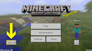 minecraft confirmation xbox