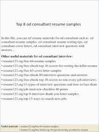 Dental Assistant Resume Examples Amazing Dental Assistant Resume Examples Complete Sample Dental Assistant