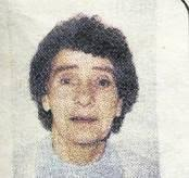 Ivy Shaw Obituary - Wakefield, West Yorkshire   Legacy.com