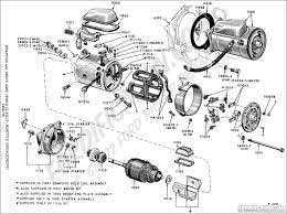 2002 ford f250 wiring diagram wiring diagram and schematic design ford truck technical s and schematics section h wiring