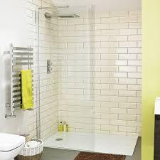 small shower room ideas small shower room ideas becciey