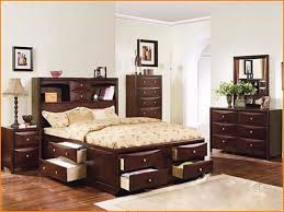 Bedroom Bedroom Whole Sets Cheap Bedrooms Vefday Furniture Throughout For 1  Wholebedroomsetscheap