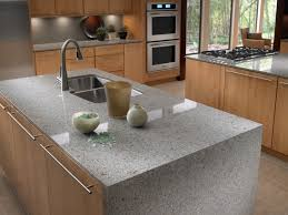 recycled kitchen countertops