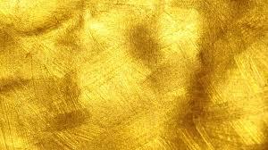 wallpaper plain gold hd best wallpaper hd