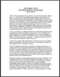 essay energy systems dissertation qualitative research design best ideas about sample essay essay examples bp pot com rapffskxx k vhxryyfxski