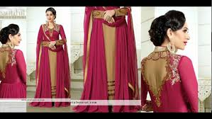 Bollywood Designer Suits Online Shopping Designer Bollywood Suits Online Shopping Karishma Kapoor