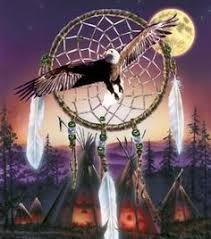 native american dreamcatcher wallpaper. Good Dreams Native American Dreamcatcher Dream Intended Wallpaper Pinterest