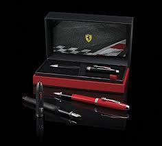 "<b>Шариковая ручка</b> Cross ""<b>Townsend Ferrari</b> Brushed Etched ..."