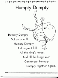 nursery rhymes coloring pages best of humpty dumpty coloring pages cute coloring