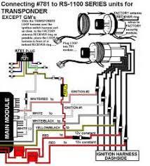 s radio wiring diagram images wiring diagram bulldog security remote starters