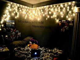 hipster bedroom tumblr. Image Of Bedroom Nice Cool Room Decor For Guys Hipster Rooms Tumblr Trend Interior Design Y