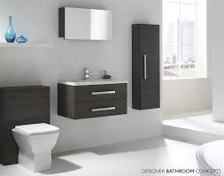 merewayjavawengedesignermodularfurnituredbcjavawengedetail outrac modular bathroom furniture. 500mm Basin Aquatrend Designer Modular Bathroom Vanity Unit - Full Collection . Merewayjavawengedesignermodularfurnituredbcjavawengedetail Outrac Furniture S