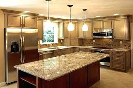 kitchen recessed lighting ideas. Kitchen Recessed Lighting Design Also Incredible  Ideas The . D