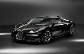 2017 Bugatti Veyron 16.4 Prices & Specifications in UAE | CarPrices.ae