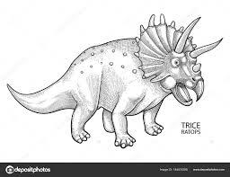 リアルなグラフィックの恐竜 ストックベクター Homunkulus28 184574250