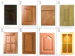 kitchen cabinet styles and finishes kitchen cabinets styles kitchen cabinets styles and finishes mixing kitchen cabinet