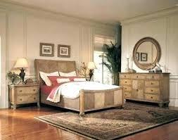 wicker bedroom furniture. Discount Rattan Bedroom Furniture Wicker Concept Saw Grass And . C