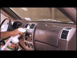 Spray Nine Automotive