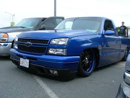 Lowered on 22s???? - PerformanceTrucks.net Forums