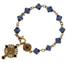 catholic bracelets catholic jewelry vatican jewelry religious