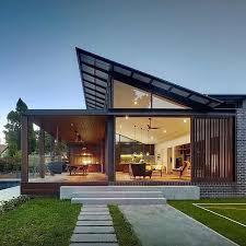Future Home Designs Remodelling