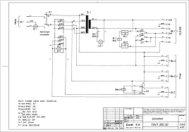 circuit diagram needed for durst power supplies est 301 and est 450 both of those est 1500n 24 another thought is to forgo these regulated supplies and look for the tra450 tra500 which is just a transformer in a box