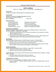 Sample Resume For Adjunct Professor Position Inspiration Resume For Assistant Professor Position Resume Format For Assistant