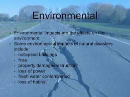 natural hazard the encyclopedia human causes of list of persuasive essays topics
