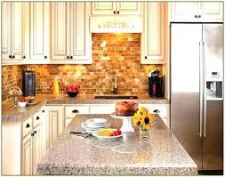 granite tiles for countertops home depot tile bathroom countertops how to replace a bathroom with granite