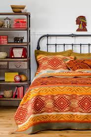 215 best pendleton style and wannabes including hudson bay images on wool blanket carpets and fall