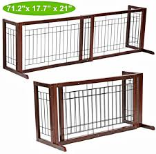 indoor pet fence with gate new dog gates pet fence wooden indoor regarding endearing retractable dog