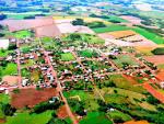 imagem de Mato Queimado Rio Grande do Sul n-4
