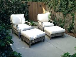 custom made patio furniture covers. Fine Patio Custom Made Patio Furniture Covers Photo  Outdoor Chair To C