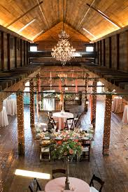 The Booking House Rustic Wedding Venues In Pa Rustic Bride