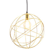 full size of furniture good looking orb pendant chandelier 2 original italian gold globe ceiling light