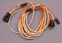tuckers classic auto parts chevy truck parts gmc truck parts cargo light wire harness