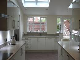 Porter Beige - Avanti Kitchens and Bedrooms