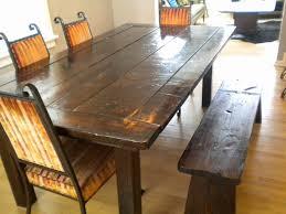 farm dining room table. Rustic Dining Table Sets Luxury Farm Tables Very Barn Wood Farmhouse Room