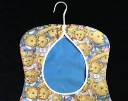 sturdy hanging closet organizer. Exellent Closet CLOTHESPIN BAG Clothes Pin Laundry Peg Holder Large Sturdy Hanging Closet  Storage Bag Antique Teddy Bears Bear Pin Bag With Organizer O
