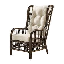 Panama Jack Bedroom Furniture Panama Jack Bora Bora Wingback Chair Reviews Wayfair