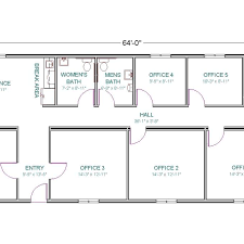 medical office layout floor plans. Foundation Dezin Decor: Work Layout\u0027s Medical Office Layout Floor Plans