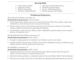 Professional Skills Resume Wonderful 8121 Professional Skills To List On Resume Markedwardsteen