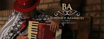 Berenice Azambuja   Facebook
