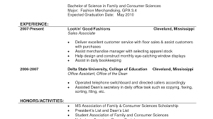 resume breathtaking resume for sales floor associate forever 21 sales associate resume example clothing sales associate resume example for sales associate